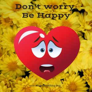 Don't worryBe Happy (1)