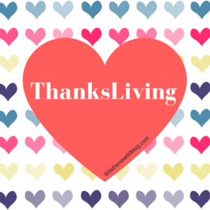 thanksliving-2